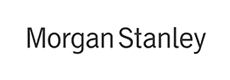Partners_morganstanley