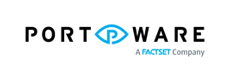 Portware_Logo_Black_Stacked_RGB